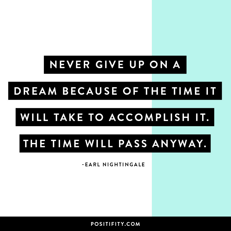Feel Like Giving Up Read These 20 Motivating Quotes Now: 14 Motivational Quotes For When You Just Don't Feel Like